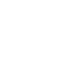 Logo Detestable Games