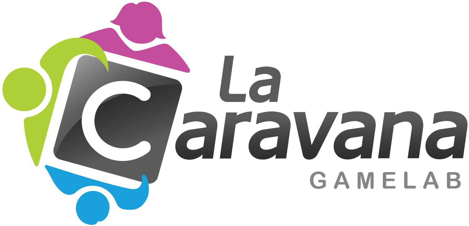 Caravana Game Lab